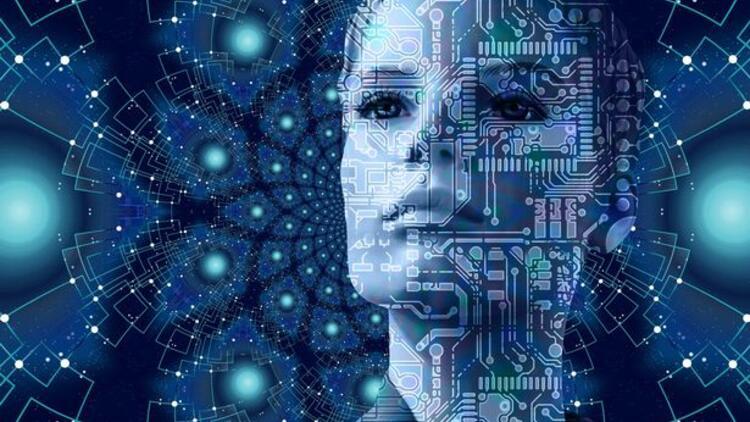 teknoloji, yaşam boyu öğrenme