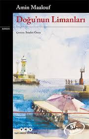 2) A.Maalouf-Doğu'nun Limanları ile ilgili görsel sonucu
