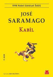 4)JSaramago-Kabil/Körlük ile ilgili görsel sonucu